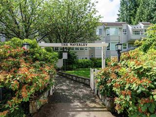 Apartment for sale in Lynn Valley, North Vancouver, North Vancouver, 309 1155 Ross Road, 262616132 | Realtylink.org
