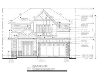House for sale in Harrison Hot Springs, Harrison Hot Springs, 864 Willow Place, 262616142 | Realtylink.org