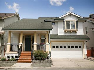 House for sale in Central Meadows, Pitt Meadows, Pitt Meadows, 19787 Brighton Place, 262616274 | Realtylink.org