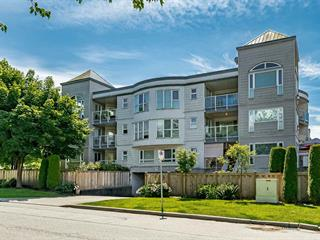 Apartment for sale in Central Pt Coquitlam, Port Coquitlam, Port Coquitlam, 209 2339 Shaughnessy Street, 262616253   Realtylink.org