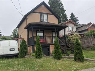 House for sale in Sapperton, New Westminster, New Westminster, 413 Rousseau Street, 262611010   Realtylink.org