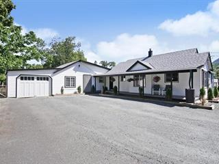 House for sale in Yarrow, Yarrow, 42691 Yarrow Central Road, 262615190 | Realtylink.org