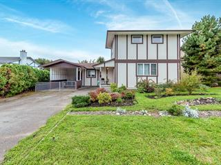 House for sale in Comox, Comox (Town Of), 2069 Murphy Ave, 878891 | Realtylink.org