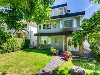 House for sale in Renfrew VE, Vancouver, Vancouver East, 3580 William Street, 262615823   Realtylink.org