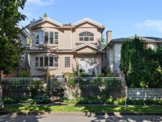 House for sale in Fraser VE, Vancouver, Vancouver East, 5260 St. Catherines Street, 262572489 | Realtylink.org
