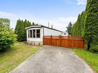 Manufactured Home for sale in Comox, Comox (Town Of), 2095 Pemberton Pl, 879116 | Realtylink.org