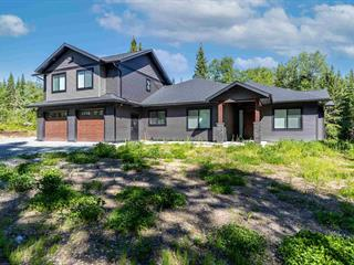 House for sale in North Kelly, Prince George, PG City North, 8992 Inglewood Road, 262615731 | Realtylink.org