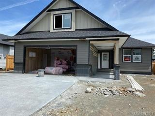 House for sale in Campbell River, Willow Point, 740 Sitka St, 878918 | Realtylink.org