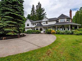 House for sale in Ryder Lake, Chilliwack, Sardis, 6125 Ross Road, 262615183 | Realtylink.org