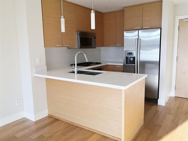 Apartment for sale in Kitsilano, Vancouver, Vancouver West, 302 2020 Alma Street, 262615781   Realtylink.org