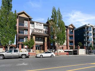 Apartment for sale in Langley City, Langley, Langley, 117 5650 201a Street, 262615730 | Realtylink.org