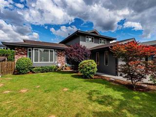 House for sale in Central Abbotsford, Abbotsford, Abbotsford, 32754 Bellvue Crescent, 262614937   Realtylink.org