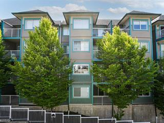 Apartment for sale in Central Abbotsford, Abbotsford, Abbotsford, 403 33960 Old Yale Road, 262615573 | Realtylink.org