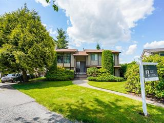 House for sale in Cloverdale BC, Surrey, Cloverdale, 6377 Sundance Drive, 262615532 | Realtylink.org