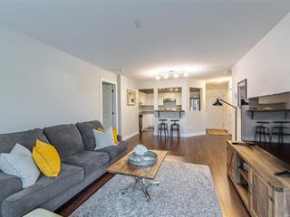 Apartment for sale in Abbotsford West, Abbotsford, Abbotsford, 416 31771 Peardonville Road, 262615103 | Realtylink.org