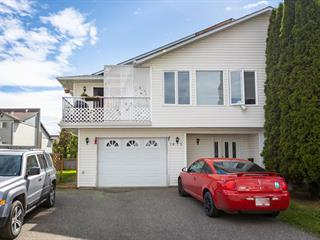 Townhouse for sale in Peden Hill, Prince George, PG City West, 105 3308 Underhill Road, 262615546   Realtylink.org
