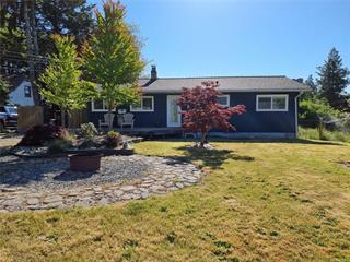 House for sale in Port Alberni, Port Alberni, 5174 Cleary Rd, 879035 | Realtylink.org
