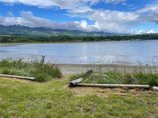 Lot for sale in Fanny Bay, Union Bay/Fanny Bay, 7616 Tozer Rd, 879142 | Realtylink.org