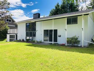 House for sale in Kitimat, Kitimat, 1670 Kingfisher Avenue, 262425471   Realtylink.org