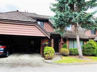 Townhouse for sale in Woodwards, Richmond, Richmond, 70 6600 Lucas Road, 262602427 | Realtylink.org