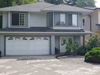 House for sale in Lincoln Park PQ, Port Coquitlam, Port Coquitlam, 1206 Halifax Avenue, 262615382 | Realtylink.org