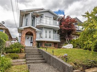 House for sale in Ambleside, West Vancouver, West Vancouver, 1173 Duchess Avenue, 262615910 | Realtylink.org