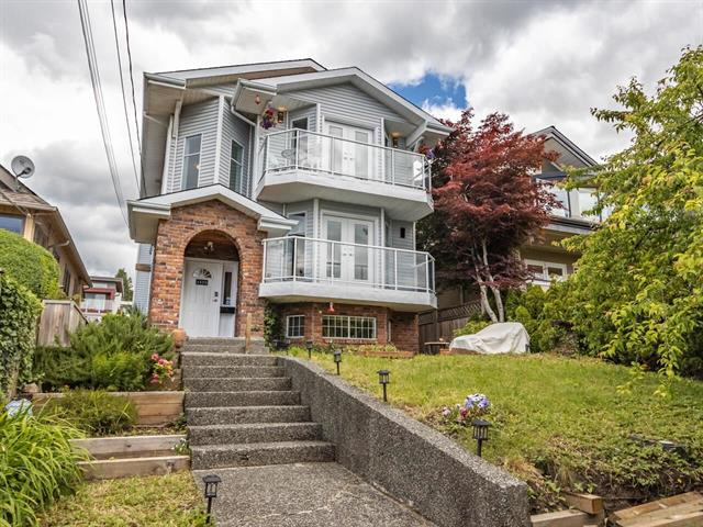 House for sale in Ambleside, West Vancouver, West Vancouver, 1173 Duchess Avenue, 262615910   Realtylink.org
