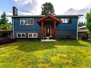 House for sale in Campbell River, Campbell River Central, 525 Colwyn St, 878668 | Realtylink.org