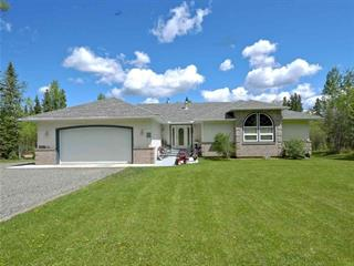 House for sale in Horse Lake, 100 Mile House, 6069 Horse Lake Road, 262615815 | Realtylink.org