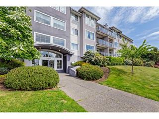 Apartment for sale in Mission BC, Mission, Mission, 307 33599 2nd Avenue, 262615838 | Realtylink.org
