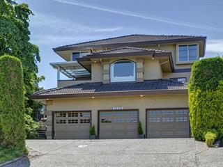 House for sale in Citadel PQ, Port Coquitlam, Port Coquitlam, 1225 Gateway Place, 262616368 | Realtylink.org