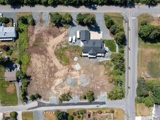 Lot for sale in Lantzville, Lower Lantzville, A Rossiter Ave, 879272 | Realtylink.org