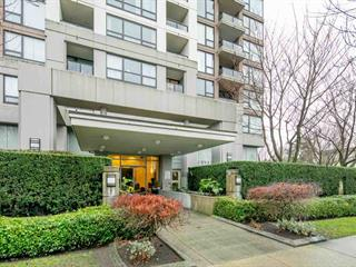 Apartment for sale in Highgate, Burnaby, Burnaby South, 1601 7108 Collier Street, 262616358   Realtylink.org