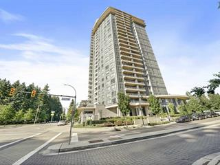 Apartment for sale in New Horizons, Coquitlam, Coquitlam, 1809 3093 Windsor Gate, 262616376   Realtylink.org