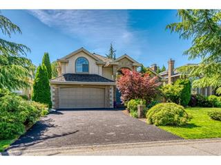 House for sale in Fraser Heights, Surrey, North Surrey, 10197 170a Street, 262616160 | Realtylink.org
