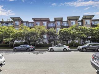 Apartment for sale in Queen Mary Park Surrey, Surrey, Surrey, 320 8183 121a Street, 262616113 | Realtylink.org