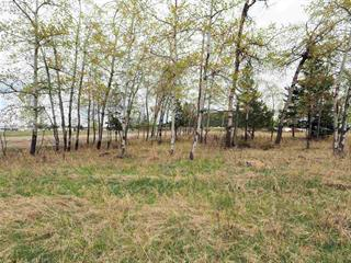 Lot for sale in 100 Mile House - Town, 100 Mile House, 100 Mile House, Lot 17 Sandhill Crescent, 262546314 | Realtylink.org