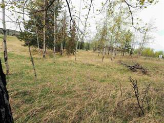Lot for sale in 100 Mile House - Town, 100 Mile House, 100 Mile House, Lot 19 Sandhill Crescent, 262546286 | Realtylink.org