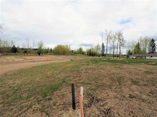 Lot for sale in 100 Mile House - Town, 100 Mile House, 100 Mile House, Lot 29 Sandhill Crescent, 262546340 | Realtylink.org