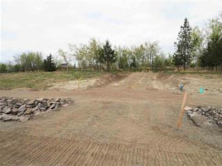 Lot for sale in 100 Mile House - Town, 100 Mile House, 100 Mile House, Lot 25 Sandhill Crescent, 262546325 | Realtylink.org