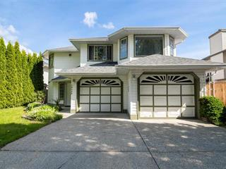 House for sale in Mid Meadows, Pitt Meadows, Pitt Meadows, 19349 Cusick Crescent, 262601071 | Realtylink.org