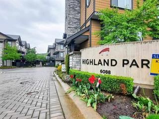 Townhouse for sale in Metrotown, Burnaby, Burnaby South, 59 6088 Beresford Street, 262600947 | Realtylink.org