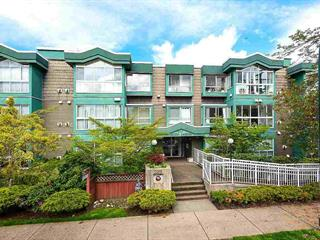 Apartment for sale in Hastings, Vancouver, Vancouver East, 411 2211 Wall Street, 262601084 | Realtylink.org