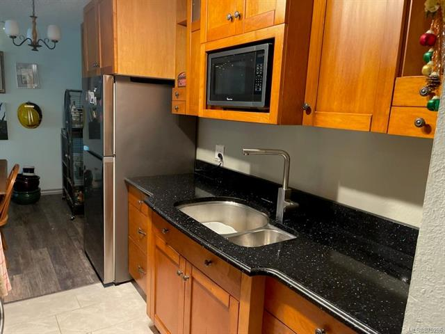 Apartment for sale in Tahsis, Tahsis/Zeballos, 315 651 Maquinna N Dr, 875296 | Realtylink.org