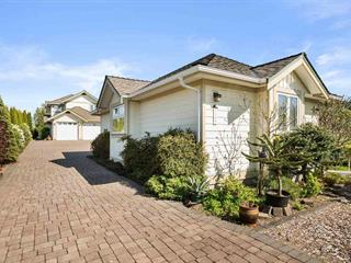 House for sale in Morgan Creek, Surrey, South Surrey White Rock, 3302 168 Street, 262599828 | Realtylink.org