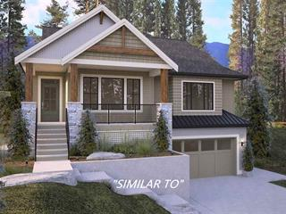 House for sale in Lindell Beach, Cultus Lake, 82 1880 Columbia Valley Road, 262599634 | Realtylink.org
