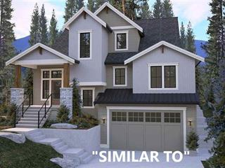 House for sale in Lindell Beach, Cultus Lake, 71 1880 Columbia Valley Road, 262599613 | Realtylink.org