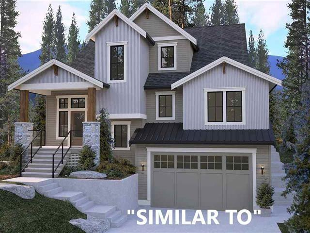 House for sale in Lindell Beach, Cultus Lake, 71 1880 Columbia Valley Road, 262599613   Realtylink.org