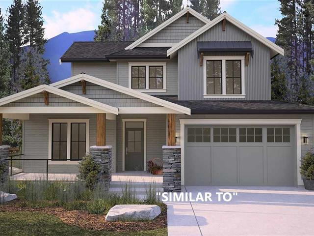 House for sale in Lindell Beach, Cultus Lake, 98 1880 Columbia Valley Road, 262599646 | Realtylink.org