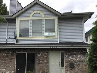 1/2 Duplex for sale in Main, Vancouver, Vancouver East, 5575 Main Street, 262600279 | Realtylink.org